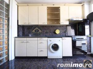 Startimob - Inchiriez apartament semimobilat zona Onix - imagine 3