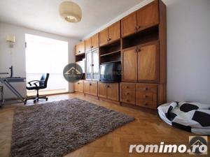 Startimob - Inchiriez apartament semimobilat zona Onix - imagine 14