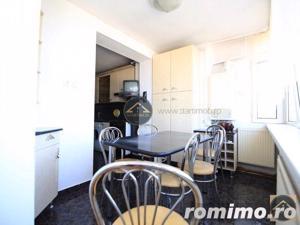 Startimob - Inchiriez apartament semimobilat zona Onix - imagine 4