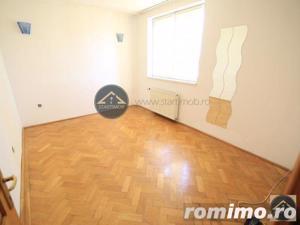 Startimob - Inchiriez apartament semimobilat zona Onix - imagine 19