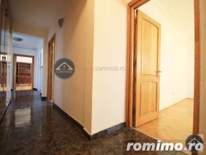 Startimob - Inchiriez apartament semimobilat zona Onix - imagine 16