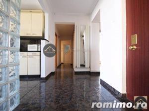 Startimob - Inchiriez apartament semimobilat zona Onix - imagine 6