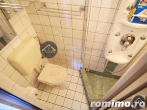 Startimob - Inchiriez apartament semimobilat zona Onix - imagine 10