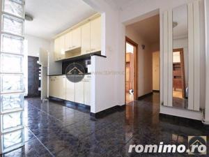 Startimob - Inchiriez apartament semimobilat zona Onix - imagine 1