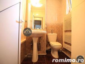 Startimob - Inchiriez apartament semimobilat zona Onix - imagine 17