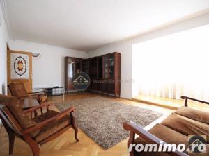 Startimob - Inchiriez apartament semimobilat zona Onix - imagine 7