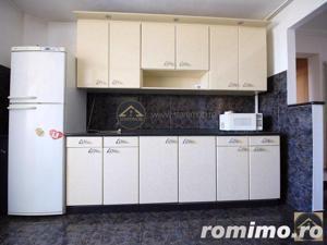 Startimob - Inchiriez apartament semimobilat zona Onix - imagine 2
