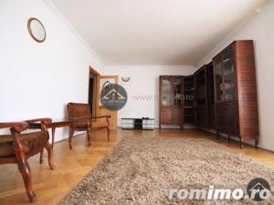 Startimob - Inchiriez apartament semimobilat zona Onix - imagine 8