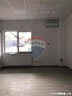 Apartament cu 2 camere de închiriat în zona Obcini - imagine 1