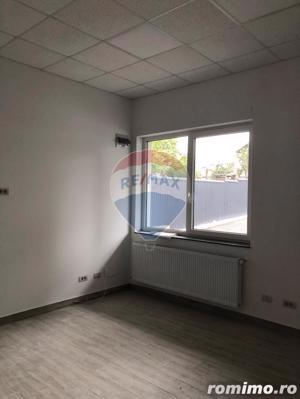 Apartament cu 2 camere de închiriat în zona Obcini - imagine 4