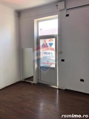 Spațiu de birouri de 32mp de închiriat în zona Central - imagine 2
