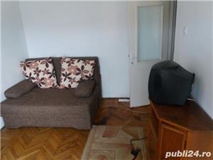 Garsoniera de închiriat Cluj, Gruia - imagine 1