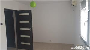 Apartament 2 camere zona Sagului - imagine 7