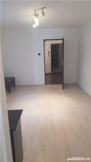 Apartament 2 camere zona Sagului - imagine 5