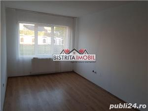 Apartament 2 camere, Calea Moldovei - Diana, foarte spatios, decomandat - imagine 5
