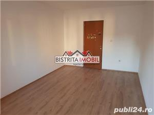 Apartament 2 camere, Calea Moldovei - Diana, bloc nou, decomandat - imagine 4