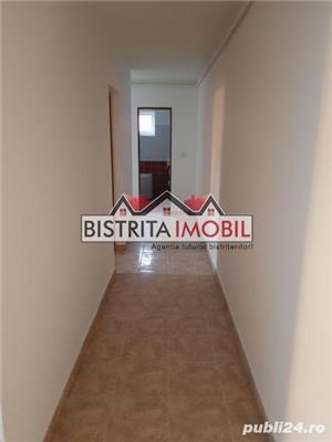 Apartament 2 camere, Calea Moldovei - Diana, foarte spatios, decomandat - imagine 8