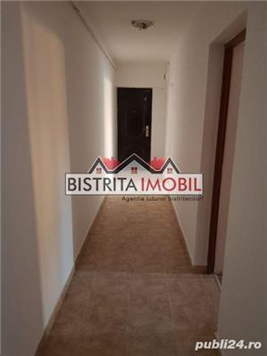 Apartament 2 camere, Calea Moldovei - Diana, foarte spatios, decomandat - imagine 7