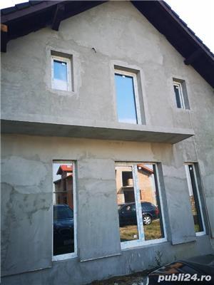 Vanzare casa Remetea Mare-77000 euro discutabil - imagine 2