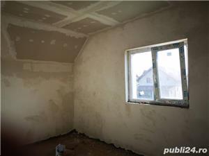 Vanzare casa Remetea Mare-77000 euro discutabil - imagine 19