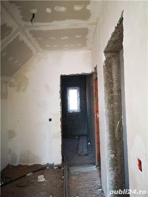 Vanzare casa Remetea Mare-77000 euro discutabil - imagine 18
