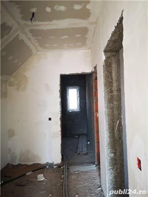 Vanzare casa Remetea Mare-77000 euro discutabil - imagine 15
