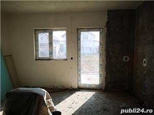 Vanzare casa Remetea Mare-77000 euro discutabil - imagine 13