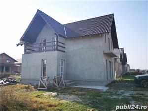 Vanzare casa Remetea Mare-77000 euro discutabil - imagine 3