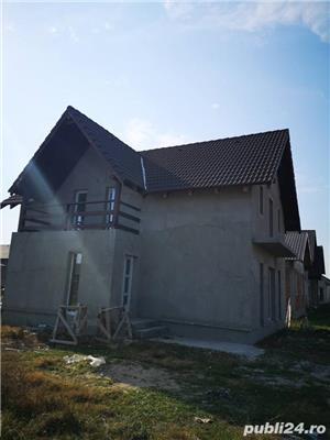 Vanzare casa Remetea Mare-77000 euro discutabil - imagine 4