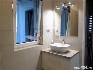 Apartament cochet cu 2 camere, calea Turzii, ideal pentru un cuplu! - imagine 3