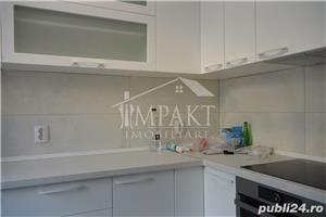Apartament cu 2 camere in bloc nou, zona Parcului Central! - imagine 3