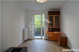 Apartament cu 2 camere in bloc nou, zona Parcului Central! - imagine 1