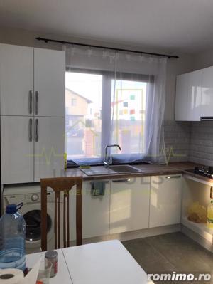 1/2 Duplex Modern, finisaje de calitate - imagine 8