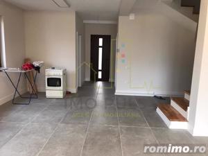 1/2 Duplex Modern, finisaje de calitate - imagine 6