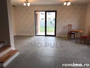 1/2 Duplex Modern, finisaje de calitate - imagine 5