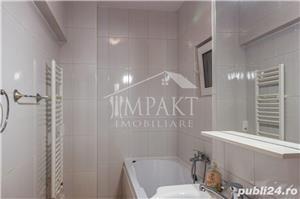 Apartament 1 camera, modern, cartier Gheorgheni! - imagine 8
