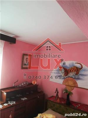 ID intern 2267: Apartament 2 camere * Zona Big - imagine 5