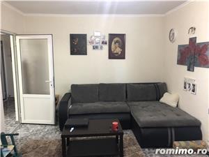 Freidorf,3 camere, decomandat - imagine 1