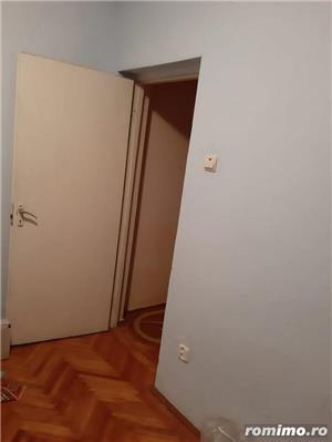 Apartament 2 camere etaj 3 zona Dacia  - imagine 5