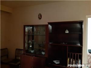 Apartament 2 camere etaj 3 zona Dacia  - imagine 6