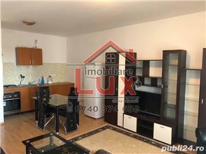 ID intern 2270: Apartament modern de VANZARE - imagine 2