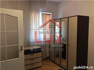 ID intern 2270: Apartament modern de VANZARE - imagine 3