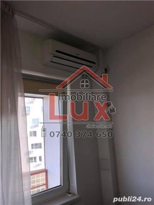 ID intern 2270: Apartament modern de VANZARE - imagine 4