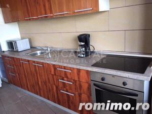 Inchiriere apartament cu 3 camere semidecomandat, Plopilor - imagine 6