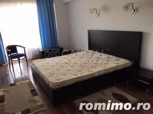 Inchiriere apartament cu 3 camere semidecomandat, Plopilor - imagine 8