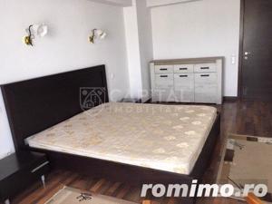 Inchiriere apartament cu 3 camere semidecomandat, Plopilor - imagine 9