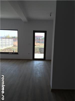 Duplex-Cora Dumbravita - imagine 12