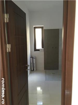 Duplex-Cora Dumbravita - imagine 10