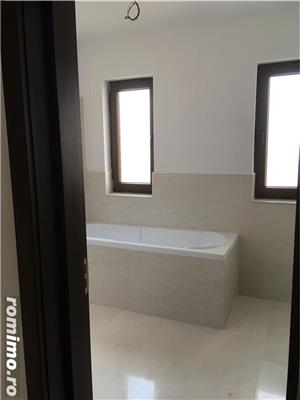 Duplex-Cora Dumbravita - imagine 17