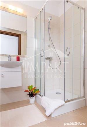 Apartament 3 camere superfinisat zona Buna Ziua , ideal locuinta  ! - imagine 5